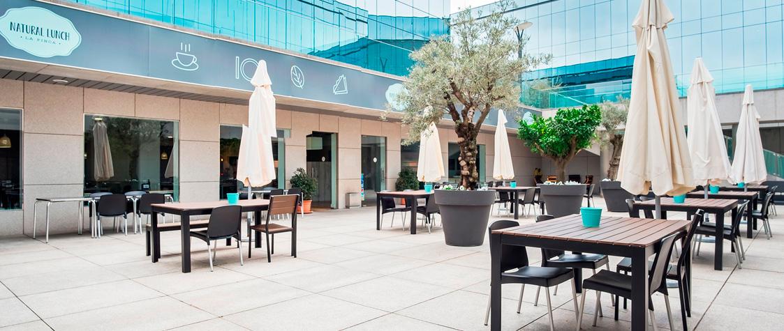 restaurante-terraza-natural-lunch